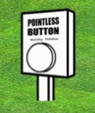 File:Pointless Button.png