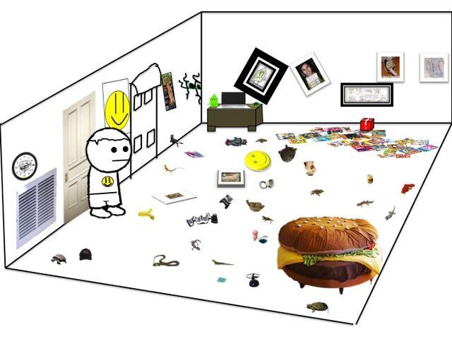File:Wait this floor plan makes no sense.jpg