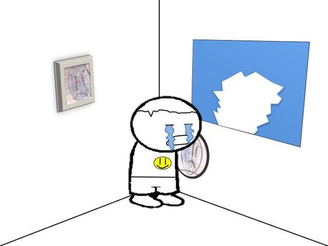 File:Mr. Sad Corner.jpg