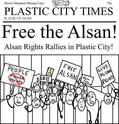 File:Alsan Rights.png