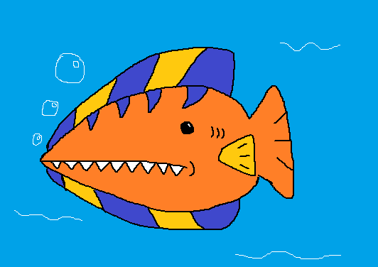 File:ZanaFish.png