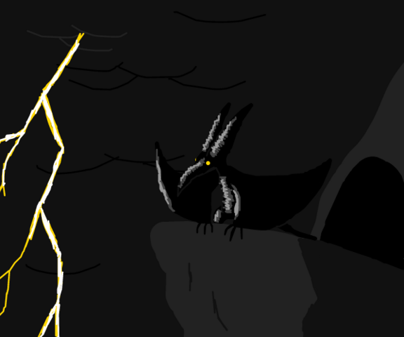 File:DrawingInTime 2015 0225 172851.png