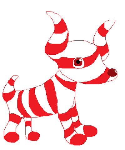 File:Candycane dog.png