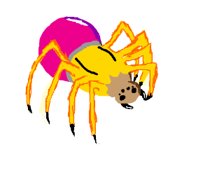 File:Pencil Spider.png