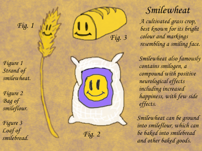 File:Smilewheat.png
