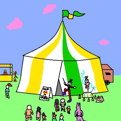 File:Cirque du Sables.png