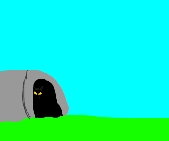 File:Shadow creature.png