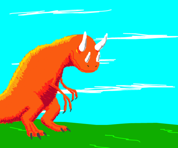 File:DrawingInTime 2015 0301 132501.png