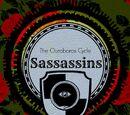 Sassassins