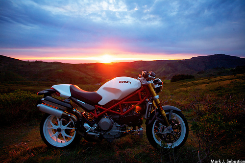 File:Ducati Monster (-46416).jpg