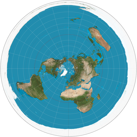 File:Ae-equidistant-projection-flat-earth.png
