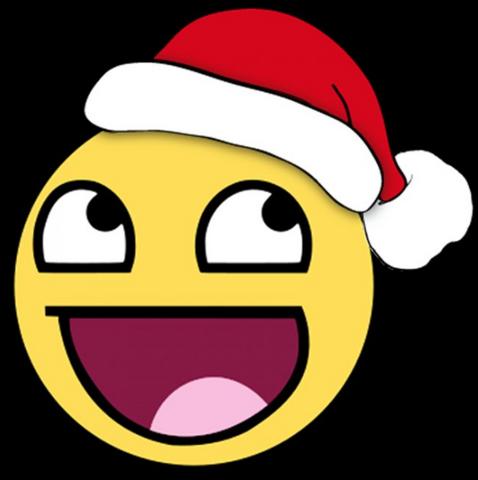File:Robotguy39 Christmas Hat.png