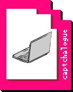 File:Laptop-1-.png