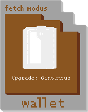 File:Ginormous.png