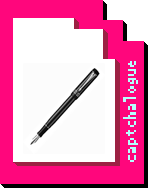 File:Fountainpencard.png