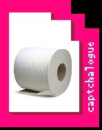 File:Toilepaperroll.png