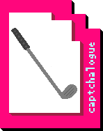File:Golfclubcard.png
