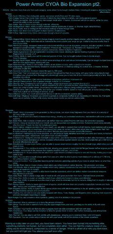 File:Bioexpansion pt2.jpg