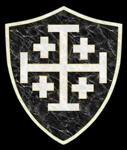 File:Crusader symbol.jpg