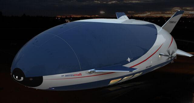 File:Aeroscraft ml866 atnight.jpg