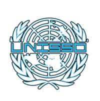 UNISSO Logo