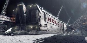 D s i freighter by adamburn-d5zxp63