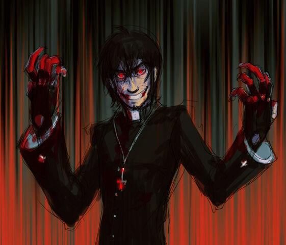 File:MrKay priest by MisterKay.jpg