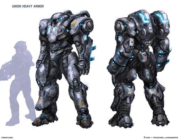 File:Altines Heavy Suit.jpg