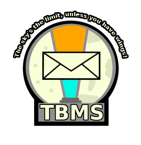 File:The Thunder Bird Mail Service-Faction.png