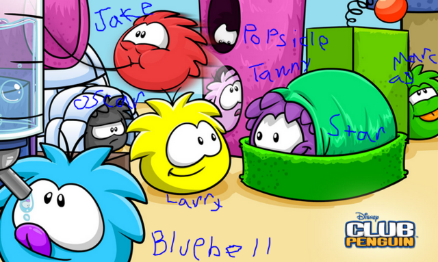 File:The Puffle Leage.png