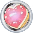 File:Badge-love-0.png
