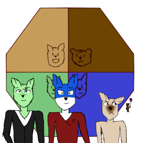 File:Arieslefairy'sqoppic.png