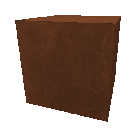 File:Copper.png