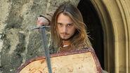 The Quest Wikia-Christian Sochor 01