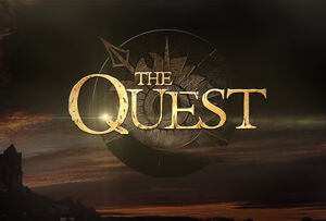 The Quest Wikia-Titlecard-lg 02