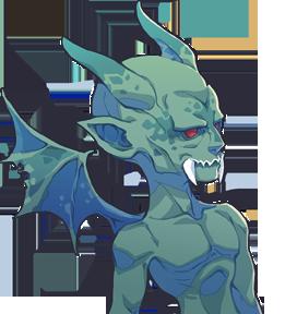 File:Monster-4.png