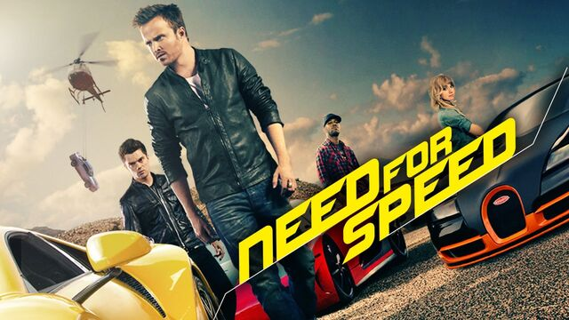 File:Need For Speed 2014.jpg