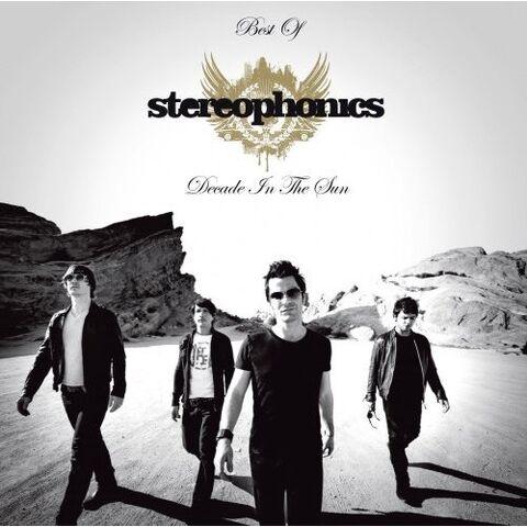 File:Stereophonics.jpg