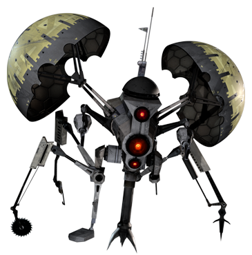 File:BuzzDroidDetail-SWE.png