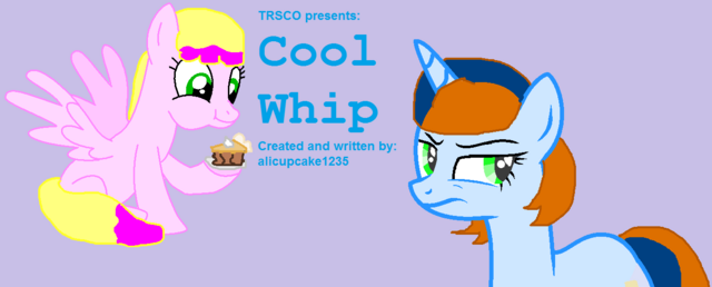 File:Cool whip 1.png
