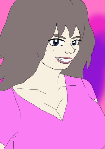 File:Amber ewers pic1.png