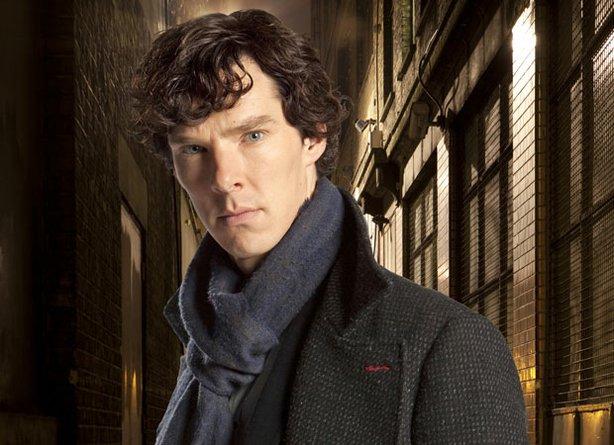 File:Sherlock-2 t614.jpg