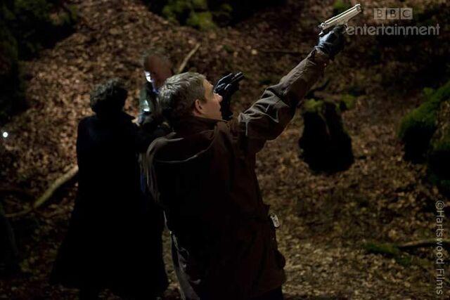File:-Sherlock-Season-2-sherlock-on-bbc-one-31555693-720-480.jpg