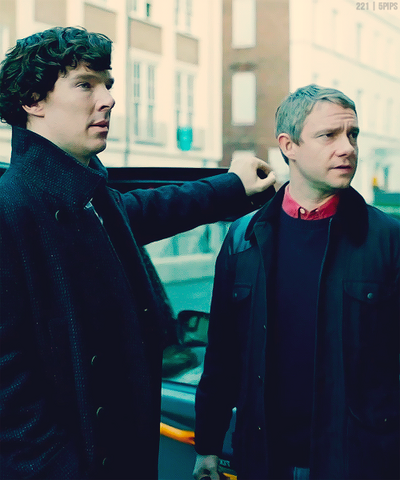File:Sherlock-sherlock-on-bbc-one-30992625-500-600.png