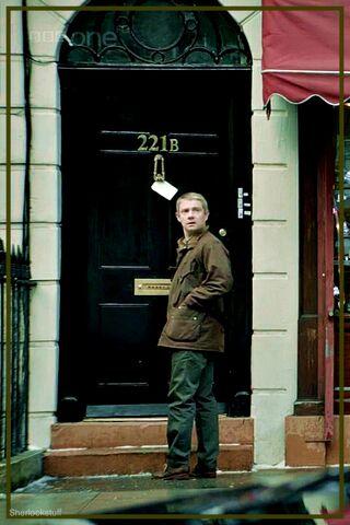 File:-Sherlock-sherlock-on-bbc-one-31041050-480-720.jpg