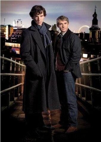 File:Sherlock holmes,john watson.jpg