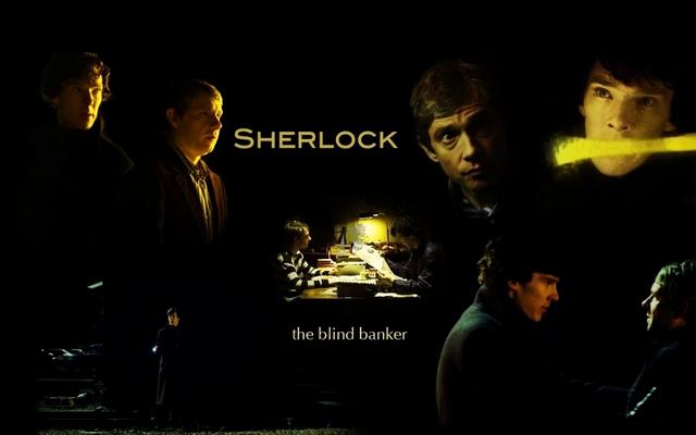 File:The blind banker.png