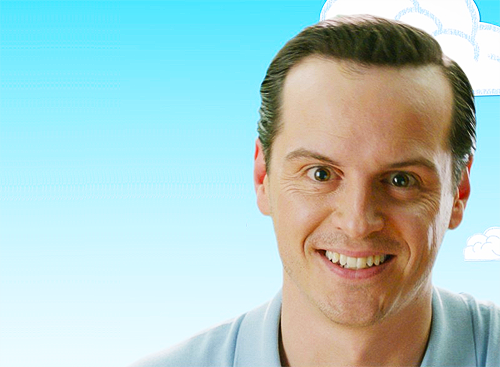 File:James moriarty.png