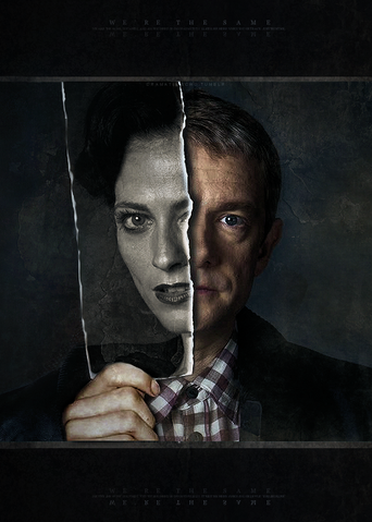 File:Look-At-Us-Both-sherlock-on-bbc-one-32114431-500-700.png