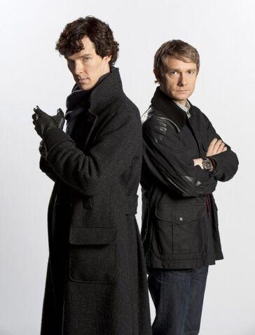 File:Sherlock reference.jpg